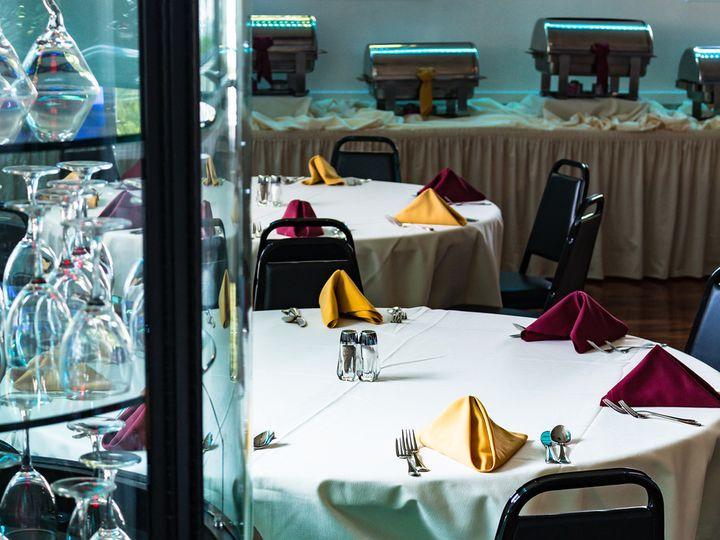 Tmx 1469297507185 Lounge Minneapolis wedding venue