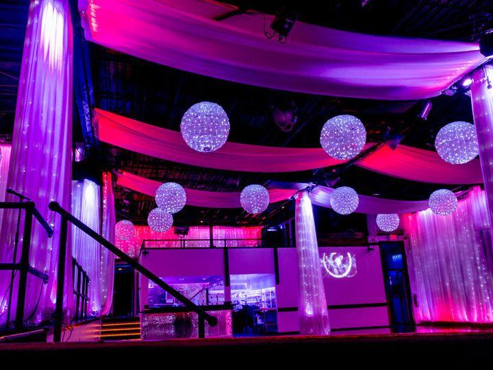 Tmx 1497550154608 I Ksvhd4q L Minneapolis wedding venue