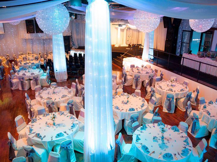 Tmx 1497550155179 Bellagala Bell 10213 560476 Minneapolis wedding venue