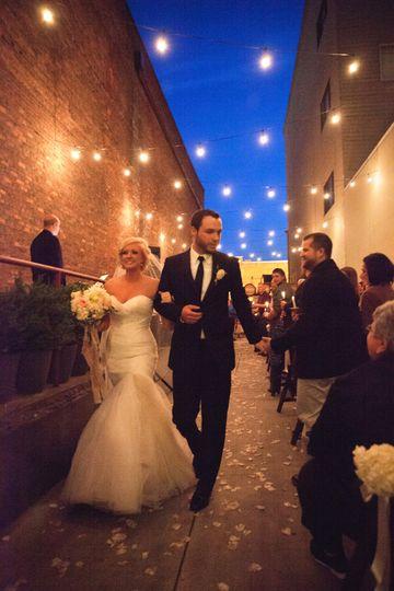 Barrister Winery Wedding Barrister Winery Wedding