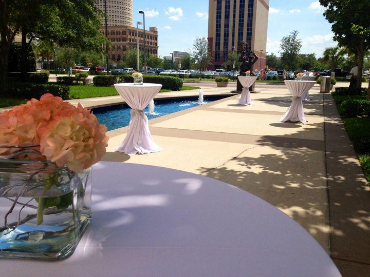 Tmx 1378923802505 Vaultpocketpark Tampa, FL wedding venue