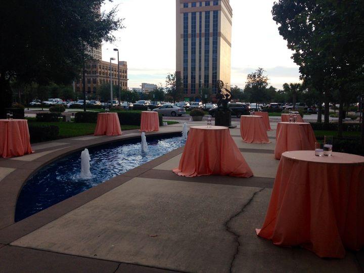 Tmx 1384881551505 Vaultweddingpar Tampa, FL wedding venue