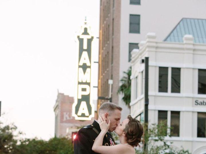 Tmx 1523459891 94435dffc71aad0d 1523459857 666adf3acb6a6124 1523459856445 6 Screen Shot 2018 0 Tampa, FL wedding venue