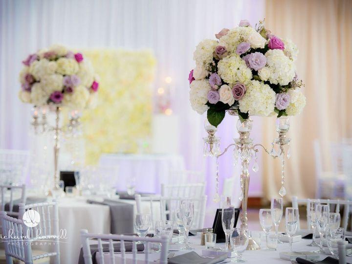 Tmx 1523460284 8e201d1e5729b065 1523460282 C4b4980cc98f3770 1523460281590 14 Screen Shot 2018  Tampa, FL wedding venue