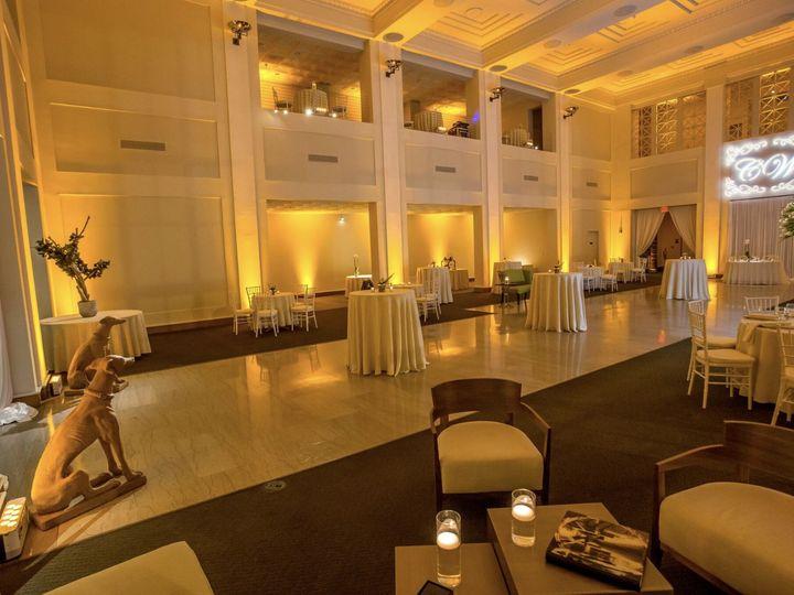 Tmx 1523460304 5ca1e2eefe3241d6 1523460301 6706f807e0ca37ac 1523460298125 18 Screen Shot 2018  Tampa, FL wedding venue