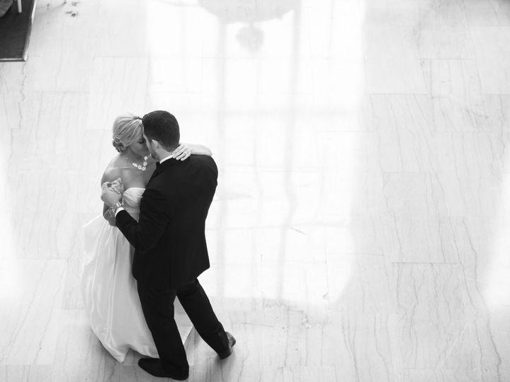 Tmx 1523460305 C76ccbd7645c40fc 1523460247 32424e1a793fd818 1523460246678 10 Screen Shot 2018  Tampa, FL wedding venue