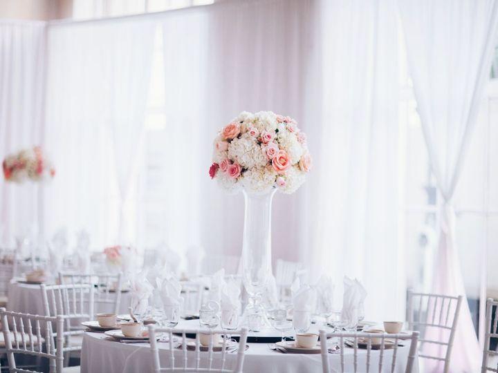 Tmx 1523460311 47076cb97bc5d7f6 1523460269 03d196cd395e08c1 1523460268315 12 Screen Shot 2018  Tampa, FL wedding venue