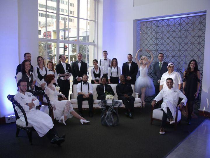 Tmx 1523460689 574a08ad5ee01368 1523460636 0856f5b007a3d195 1523460635333 10 Screen Shot 2018  Tampa, FL wedding venue