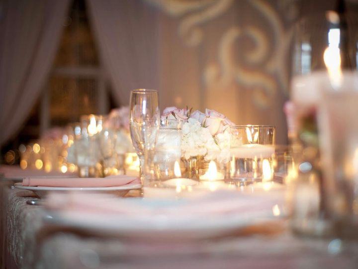 Tmx 1523460713 0fd95a49d5131288 1523460590 4b6c7dee99021084 1523460589222 2 Screen Shot 2018 0 Tampa, FL wedding venue