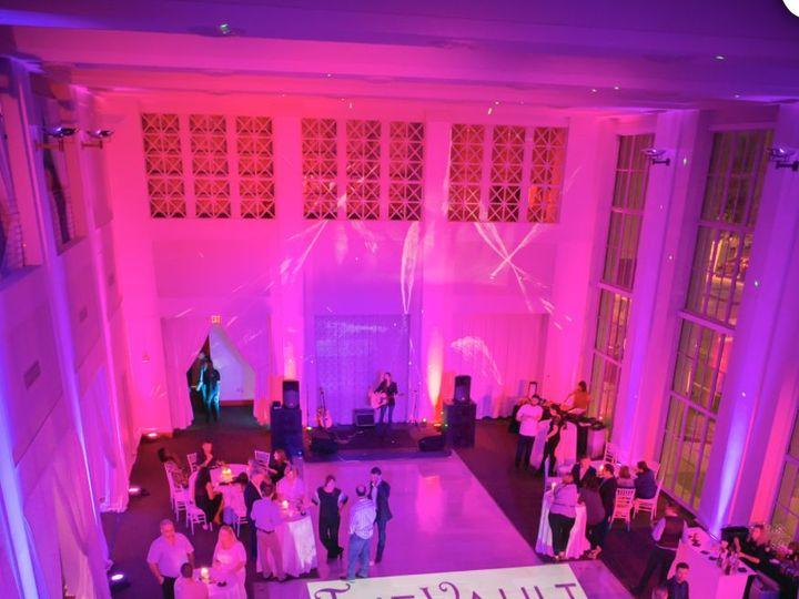 Tmx 1523460916 C7d681c604e83dd6 1523460914 18696f84b1fcaa2d 1523460897637 16 Screen Shot 2018  Tampa, FL wedding venue