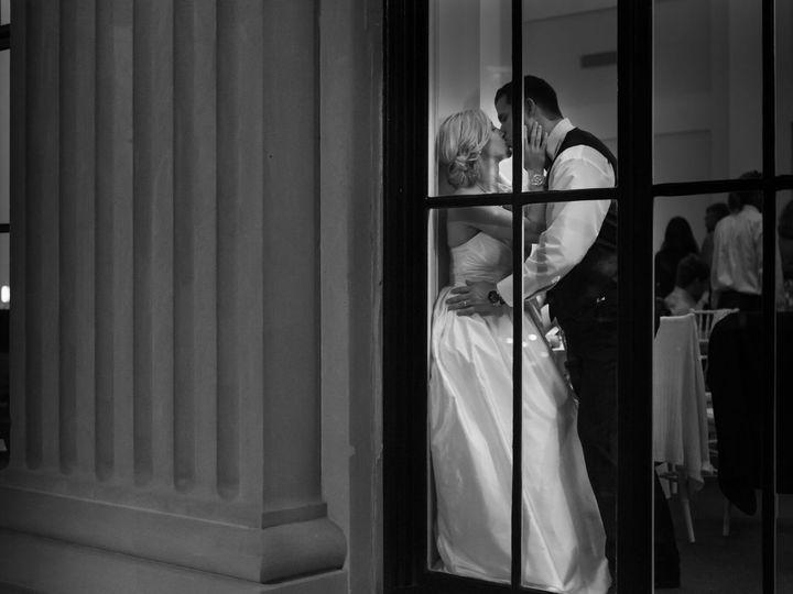 Tmx 1523461022 2153f15c46790f81 1523460603 5793df96bcefdc92 1523460602502 4 Screen Shot 2018 0 Tampa, FL wedding venue