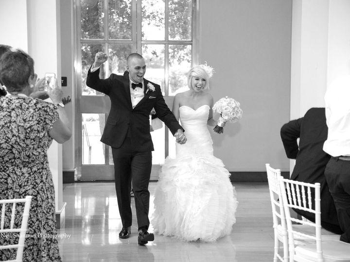 Tmx 1523461708 4754000c7fa2da5f 1523460198 3106081c61b90f73 1523460197611 4 Screen Shot 2018 0 Tampa, FL wedding venue