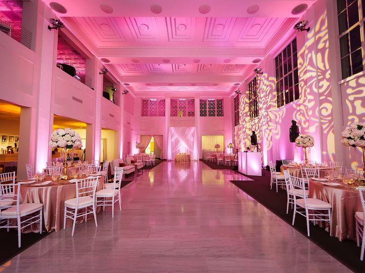 Tmx 6 9 18peggygermands 0412 51 636501 1560874394 Tampa, FL wedding venue