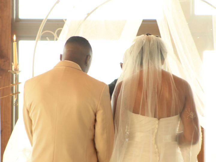 Tmx Img 6350 51 1056501 159717613395504 Barboursville, VA wedding videography
