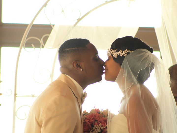 Tmx Img 6357 51 1056501 159717613468267 Barboursville, VA wedding videography