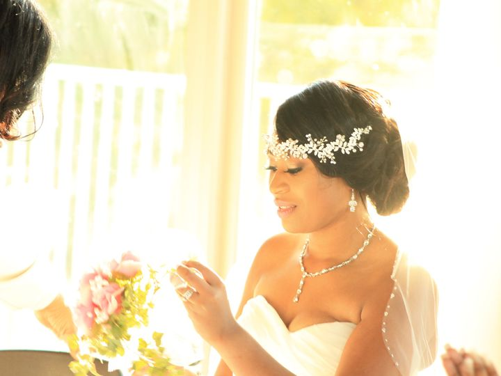 Tmx Img 6499 51 1056501 159717616777091 Barboursville, VA wedding videography