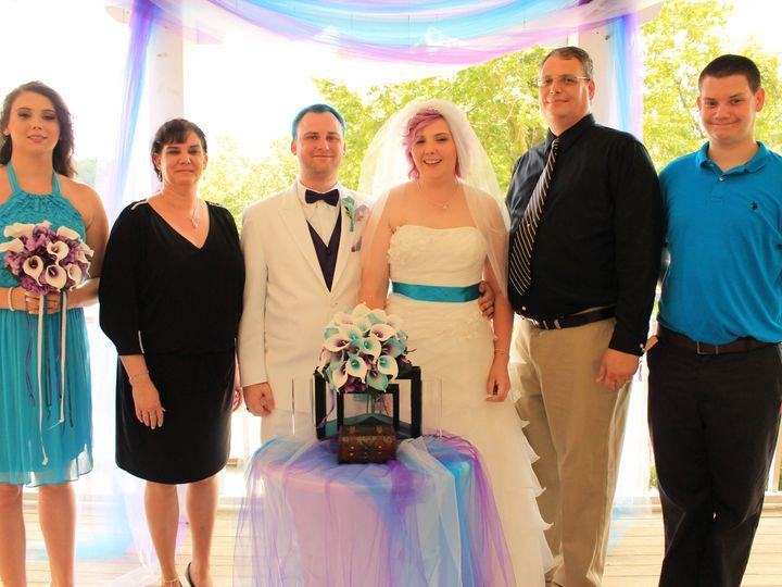 Tmx Img 8625 51 1056501 159717616922638 Barboursville, VA wedding videography
