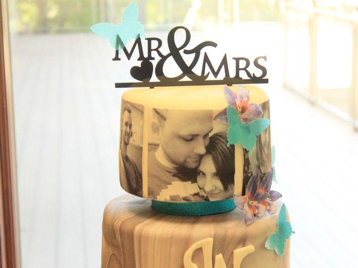 Tmx Img 9014 51 1056501 159717613511080 Barboursville, VA wedding videography