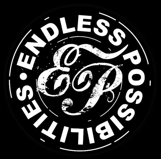 Endless Possibilities Event