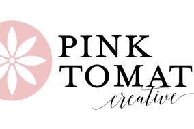 Pink Tomato Creative
