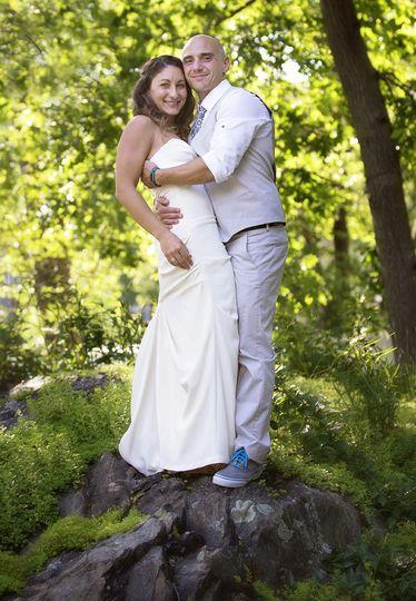 ww couples 002 1 dsc7711 copy