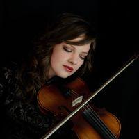 Lindsey Bohn
