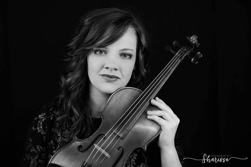 Violin Classic