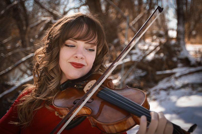 violin 2 51 2007501 161099839359678