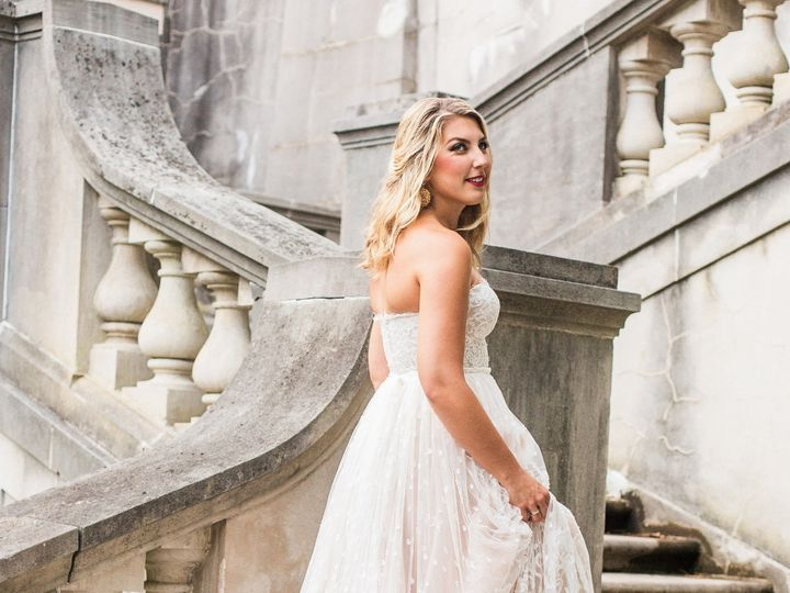 Tmx 1452898919043 Hnpwinterthurasheb 09 Philadelphia wedding dress