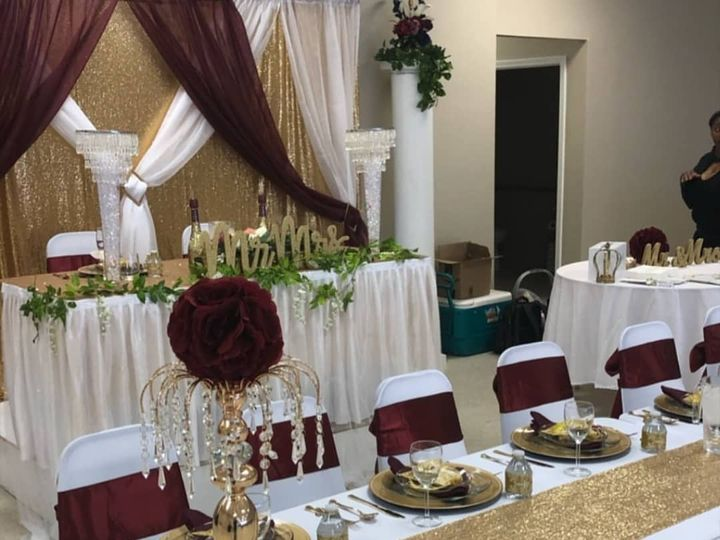 Tmx Img 20190930 233101 382 51 1927501 160130010075932 Detroit, MI wedding planner