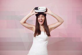 VR Memory