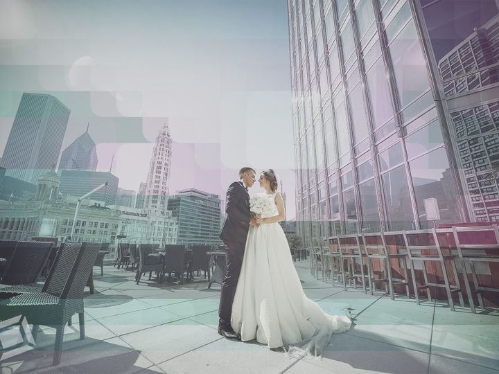 Tmx 360 Video 51 1057501 Leesburg, VA wedding videography