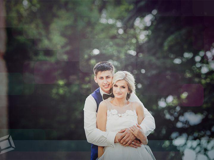 Tmx Best Memories 51 1057501 Leesburg, VA wedding videography