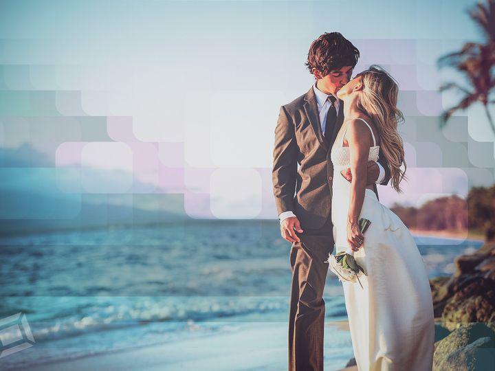 Tmx Gift To Relive 51 1057501 Leesburg, VA wedding videography