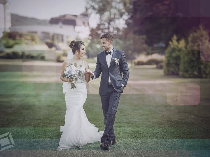 Tmx Relive Memory 51 1057501 Leesburg, VA wedding videography