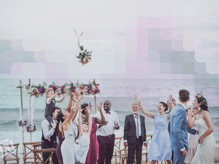 Tmx Share Memory 51 1057501 Leesburg, VA wedding videography