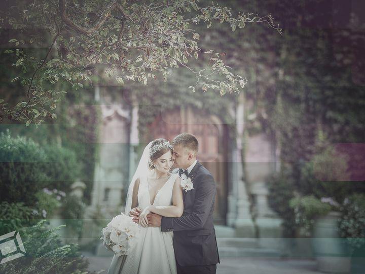 Tmx Your Wedding In Virtual Reality 51 1057501 Leesburg, VA wedding videography