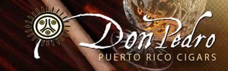 Don Pedro Cigars