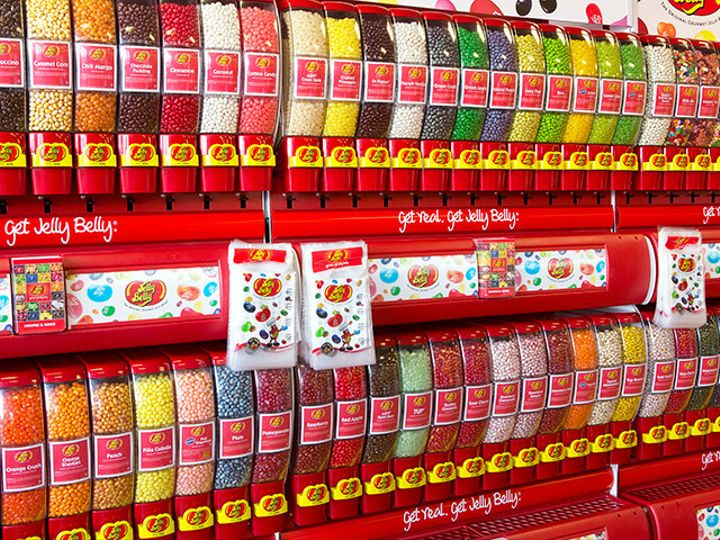 Tmx 1430764225794 Jelly Belly Wall Cleveland, OH wedding favor