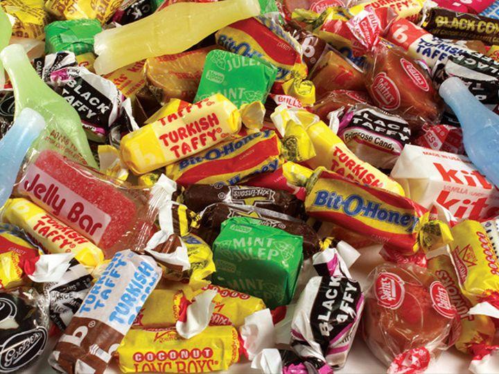 Tmx 1430764819178 Bulk Retro Candy Cleveland, OH wedding favor
