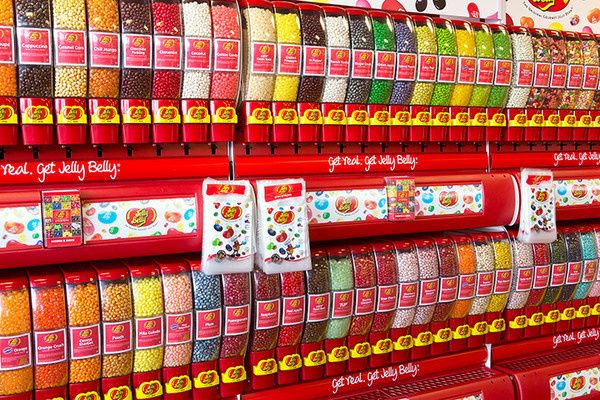 Tmx 1434635734433 600x6001430764225794 Jelly Belly Wall Cleveland, OH wedding favor