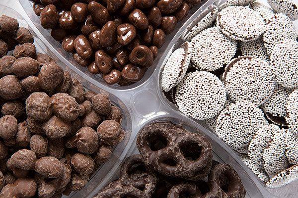 Tmx 1434635748302 600x6001430764802770 Bulk Chocolates Cleveland, OH wedding favor