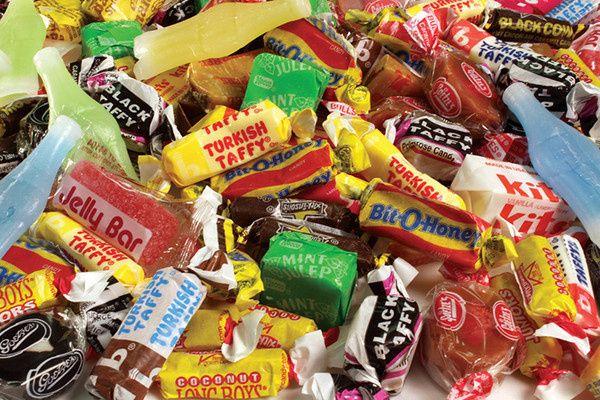 Tmx 1434635755171 600x6001430764819178 Bulk Retro Candy Cleveland, OH wedding favor