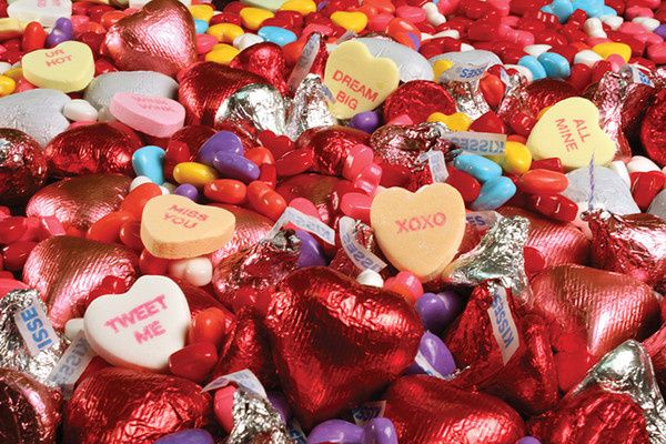 Tmx 1434635762944 600x6001430764882904 Hearts Cleveland, OH wedding favor