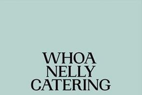 WhoaNelly! Catering