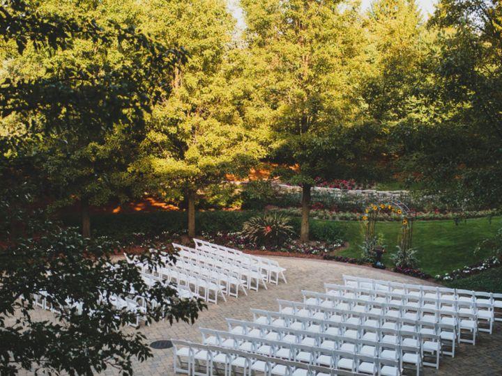 Tmx 10 51 518501 158645026885182 Glenview, IL wedding venue