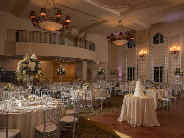 Tmx 11 51 518501 158645027750110 Glenview, IL wedding venue