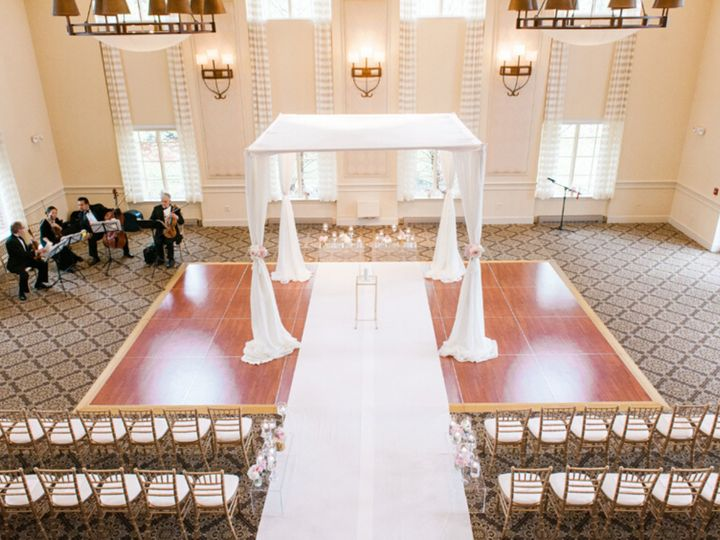 Tmx 12 51 518501 158645029377117 Glenview, IL wedding venue