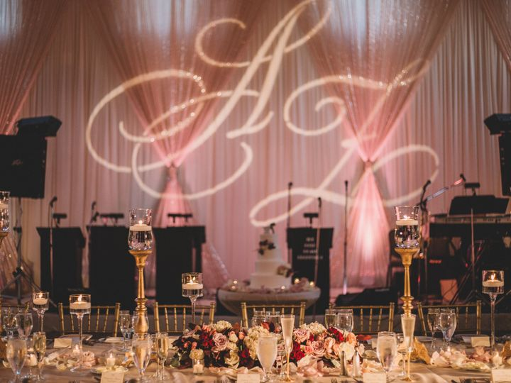 Tmx 13 51 518501 158645029663095 Glenview, IL wedding venue