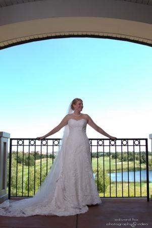 Tmx 1447199324264 J Glenview, IL wedding venue